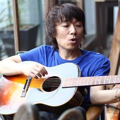 miyatakazuya2