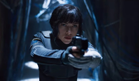 Scarlett_Johansson-Ghost_in_the_Shell