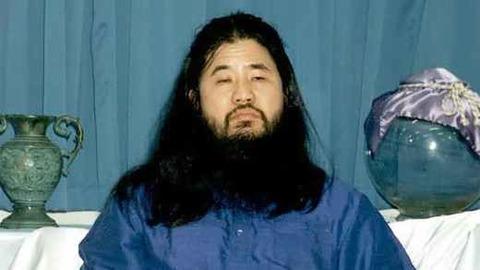 160401-adelstein-japan-death-cult-tease_nqzipz