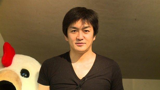徳井健太の画像 p1_32