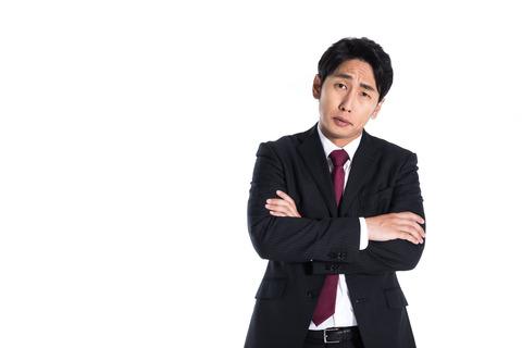 kuchikomi763_TP_V