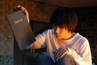 20150710_matuyamakennichi_11