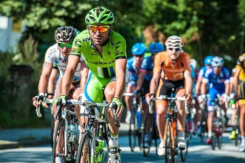 cycling-1814362_640