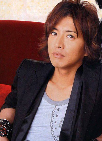 20120426_ichikawa_10