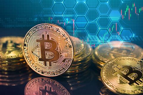 2018年注目の仮想通貨まとめ