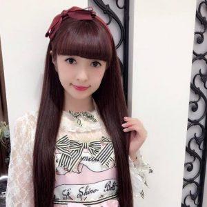 aoki_misako_prof-300x300