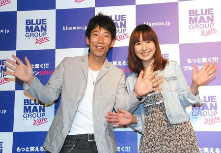 20120603_nakata_17