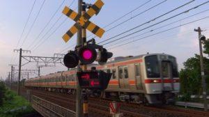 ba625950-s-300x168