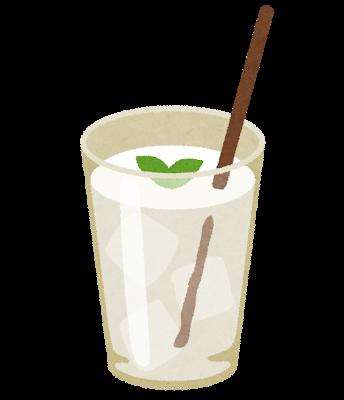 drink_lassi