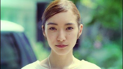 【エンタメ画像】【吉田沙世】巫女から転身したモデルの素顔www(画像・wiki風プロフィールあり)