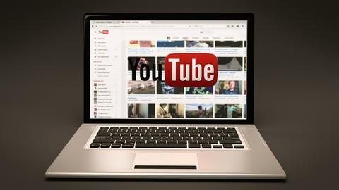 【悲報】ワイ新人YouTuber、さっそく詰む→その理由wwwww