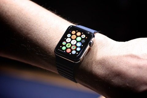 applewatch 1