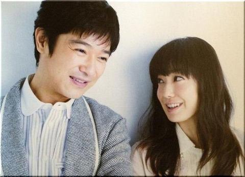 20130818_sakai_19