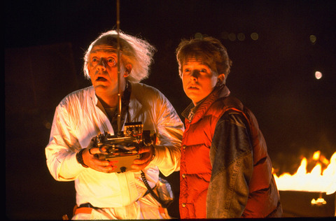bBack_to_Future_1985_18