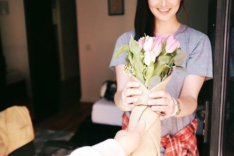bouquet-1246848_640