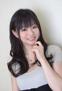 person5_photo1