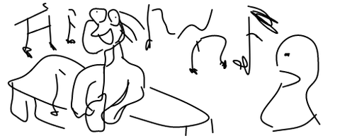 livejupiter-1544544133-24-490x200