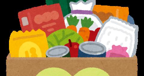 food_box_foodbank