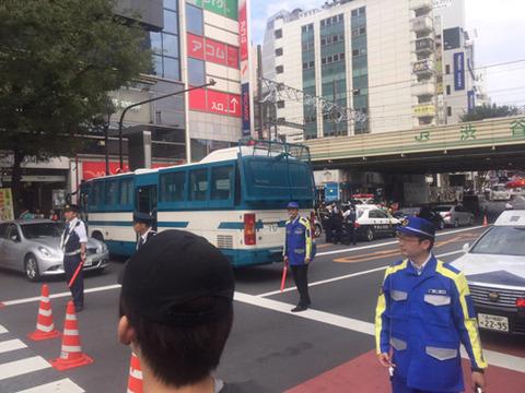 nt_161007shibuya11