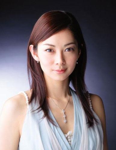 20120309_ueharatakako_25