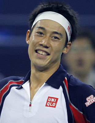 players_nishikori