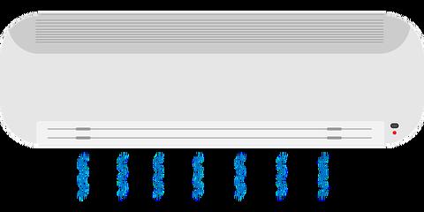 air-conditioner-3583990_640