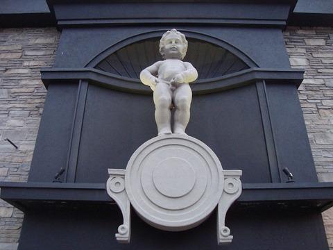 statue-2790722_640