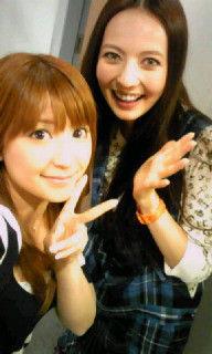 Ren_ai_70206_1