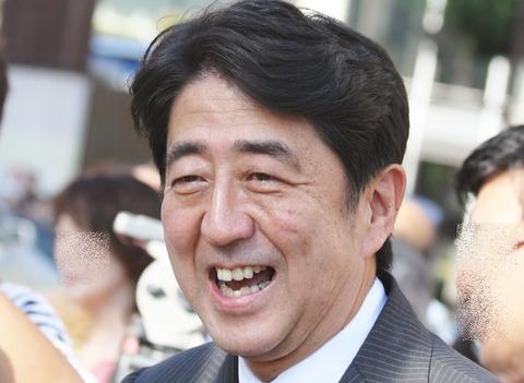 abe-shinzo-867816_1280