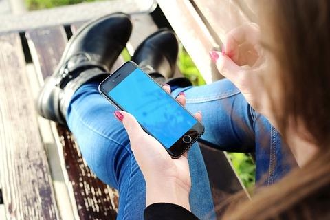 iphone-500291_640