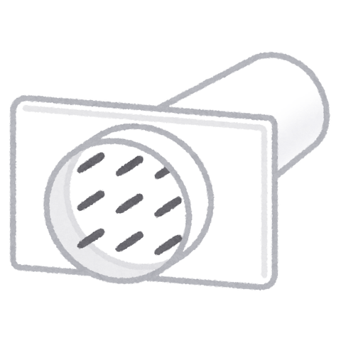 medical_stamp_chuusya