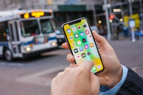 iphone-x-52