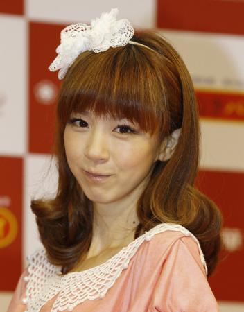 20121212_hoshinoaki_09