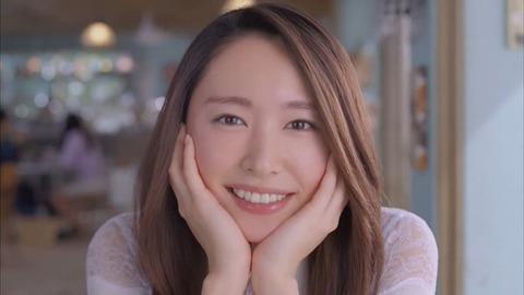 youtube-roto-aragaki-yui-1