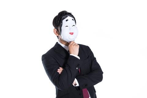 kuchikomi952_TP_V
