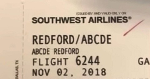 abcde_boarding_pass.width-800