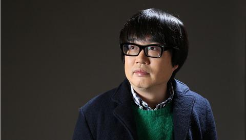 【衝撃】六角精児がドラマ「相棒」を降板!!気になる理由と真相・・・(画像あり)の画像