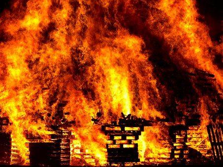 fire-298105__340