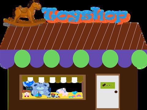 toyshop-3511313_640