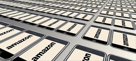【仰天】Amazonさん、明らかにヤバイゲーム機を売ってしまうwwwww