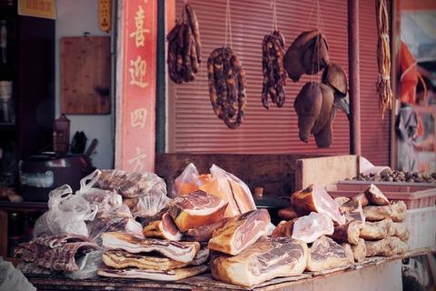 china-4456862_640