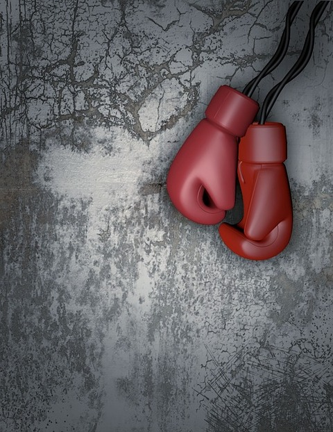 boxing-gloves-2005912_640