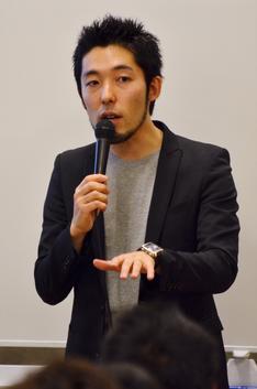 news_thumb_0307_nakata_008