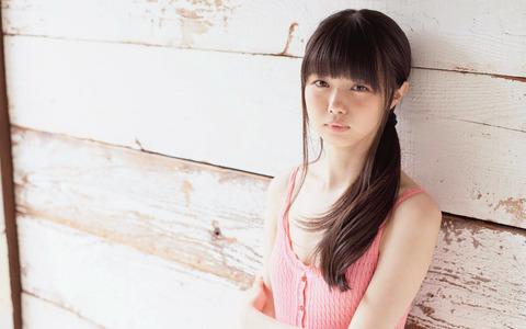 01171440_AKB48_125