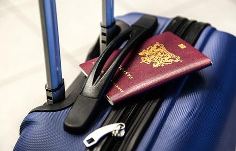 passport-2733068_640