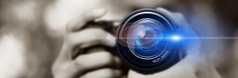 lens-1223583_640