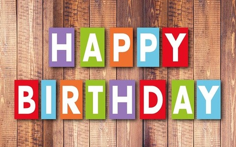 birthday-2808536_640