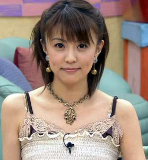 小林麻耶 結婚