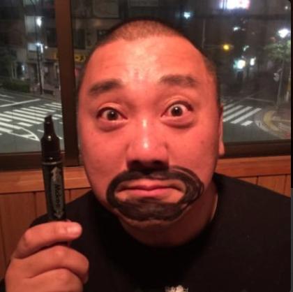yamamotokeiiti009