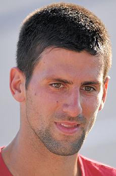 230px-Novak_Djokovic_CU